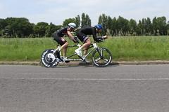 BSS_1206 (Barry Simo) Tags: southend wheelers national para cycling champs 09jun2018