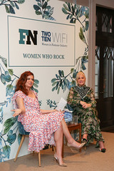 """WIFI - Women Who Rock • <a style=""""font-size:0.8em;"""" href=""""http://www.flickr.com/photos/45709694@N06/42705402852/"""" target=""""_blank"""">View on Flickr</a>"""