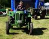 schlueter-01 (tz66) Tags: artlenburger mühle traktor landwirtschaft schlüter s25c