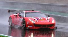 Ferrari F488 GT3 / Jean-Paul PAGNY / FRA / Thierry  PERRIER / FRA / Jean-Bernard BOUVET / FRA / VISIOM (Renzopaso) Tags: ferrari f488 gt3 jeanpaul pagny fra thierry perrier jeanbernard bouvet visiom v de endurance series 2018 circuit barcelona cars السيارات 車 autos coches автомоб ferrarif488gt3 jeanpaulpagny thierryperrier jeanbernardbouvet vdevenduranceseries2018 circuitdebarcelona vdevenduranceseries vdevendurance vdev enduranceseries2018 enduranceseries