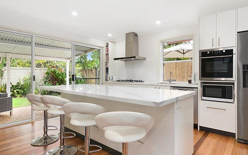 11/3 Pecan Ct, Suffolk Park NSW 2481
