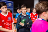 Arenatraining 11.10 - 12.10 03.06.18 - a (17) (HSV-Fußballschule) Tags: hsv fussballschule training im volksparkstadion am 03062018 1110 1210 uhr photos by jana ehlers