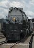 Steamtown NHS  (66) (Framemaker 2014) Tags: steamtown national historical site scranton pennsylvania lackawanna county northeast trains locomotives railroad united states america