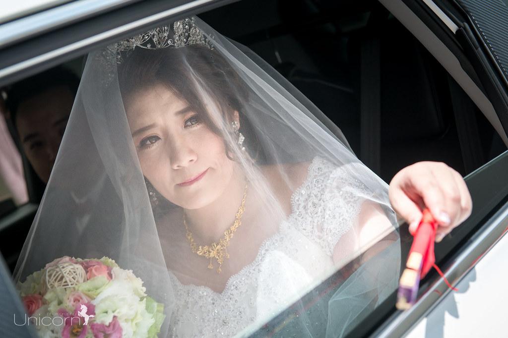 《婚攝一条》俊豪 & 香淳 / 北海岸