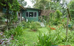5327 Kyogle Road, Cawongla via, Nimbin NSW