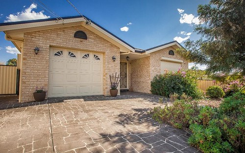 41 Maple Rd, North St Marys NSW 2760