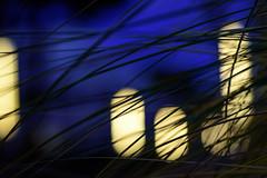 Dreamful Evening in the City (NathalieSt) Tags: coucherdesoleil europe france hérault lagrandemotte languedocroussillon occitanie nikon nikond750 nikonpassion nikonphotography sunset