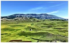 Green Pasture (aiva.) Tags: bosnia blidnje naturepark bosna