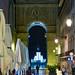 Lisboa at Night