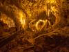 Carlsbad Caverns-5 (hallbergg) Tags: carlsbad