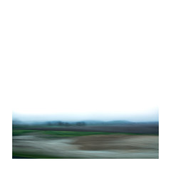 d e a i r e y m a ñ a n a (creonte05) Tags: eduardomiranda explore nikon d7100 blur 2018 nature color flickr blurscape icm naturaleza rural