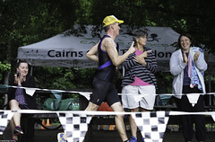 "Lake Eacham Triathlon-Lake Eacham Triathlon-79 • <a style=""font-size:0.8em;"" href=""http://www.flickr.com/photos/146187037@N03/42808381801/"" target=""_blank"">View on Flickr</a>"