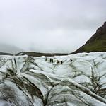 Glacier Walking thumbnail