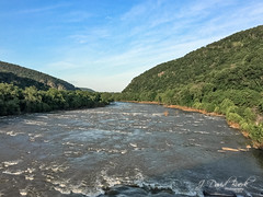 Scared To Be Lonely: Spring of 2018 (J. David Buerk) Tags: harpersferry westvirginia unitedstates us