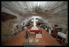 Harz, Quedlinburg, Kunst- & Auktionshaus Breitschuh, full res. (Dierk Topp) Tags: a7rii a7rm2 ilce7rii ilce7rm2 sonya7rii voigtlanderheliarhyperwide10mmf56aspherical antiques quedlinburg sony stills