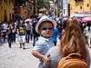 P6170106.jpg (PassengerFiftySeven) Tags: centralamerica desfiledeloslocos sanmigueldeallende places northamerica mexico