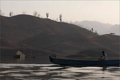 fishing, hafeshwar