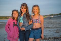 B1008320 (sswee38823) Tags: littlegirl littlegirls portrait portraits groupportrait girls beach plymouthdigitalphotographersclub plymouth plymouthma plymouthdigitalphotographersmeetupgroup longbeach ma massachusetts ocean oceanfront noctiluxm50mmf095asph noctiluxm109550mmasph noctilux095 noc noctiluxm109550asph leicanoctiluxm50mmf095asph leica leicam leicacamera leica50mmf95 m10 leicam10 leicacameraagleicam10 50mm 50 leica50mm