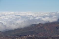Montaña Blanca 30.4.2018 (pilot_micha) Tags: 30042018 april2018 insel montañablanca spanien tenerife teneriffa urlaub wanderung wolke cloud holiday island spain walking laorotava canarias es