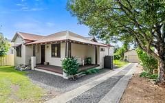 92 Towradgi Road, Towradgi NSW