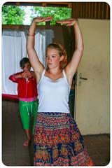 spec I 2006-180 (m_fifty_m) Tags: armpits