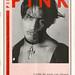 1995 PINK jrg15 nr6