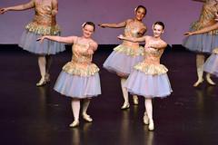 DSC_3700 (Judi Lyn) Tags: peruballetarts ballet dance recital peruindiana indiana peru youth kids
