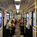 U-Bahn fahr'n