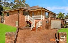 30 Burraddar Avenue, Engadine NSW