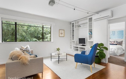 7/51 Murphy St, South Yarra VIC 3141