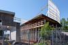 27052018-DSCF8333-2 (Ringela) Tags: kajbron ludvika maj 2018 sweden bridge architecture building fujifilm xt1