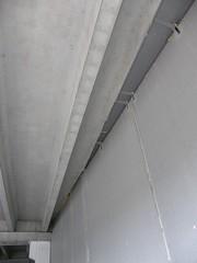 AQ-CV-0809-C04 (udgconstr) Tags: 0809 aqc5 interaccio estructura façana
