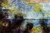 18-144 (lechecce) Tags: abstract 2018 shockofthenew flickraward art2018 trolled awardtree artdigital digitalarttaiwan sharingart netartii