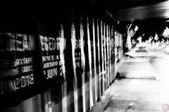 Juin (PatsuPatsu) Tags: ricoh gr2 monochrome streetphotography bw urbanphotography cityscape paris walking photooftheday street urban blackandwhite blackandwhitephotography bnw streetphotobw capture bnwlife bnwcaptures lifeisstreet night nightphotography arebureboke