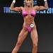 #95 Michelle Fletcher