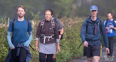 B57I2999-K2B-&-C2B (duncancooke.happydayz) Tags: k2b c2b charity cumbria coniston walk walkers run runners people barrow keswick