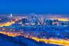 Visit Almaty (visitalmatykz) Tags: visitalmaty almaty medeo bao charyn kazakhstansilkroad nazarbayev astana worldwide altynemel kolsai алматы казахстан чарын бао медео кайынды астана назарбаев димашкудайбергенов головкин