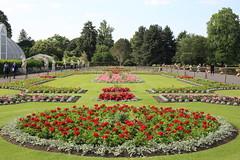 Kew45 (Eugene Regis) Tags: london kew kewgardens royalbotanicgardenskew