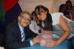 """raul-silveira---lanamento-livro---versos-e-crnicas-de-um-sertanejo-76_11654335584_o • <a style=""""font-size:0.8em;"""" href=""""http://www.flickr.com/photos/58898817@N06/27811480937/"""" target=""""_blank"""">View on Flickr</a>"""