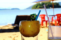 I live in a tropical country (Joice Monteiro) Tags: brazil drink tropical sea caipirinha