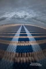 The Path to Clouds (Vinny Giordano) Tags: jonesbeach giordanophotography rokinon giordanophotos facebook fisheye clouds