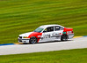 FARA 300 May 2018 (Kevin Almonte Photography) Tags: kevinalmontephotography sony a7iii race cars homestead speedway fara300 quisqueyano dominicano sunday funday