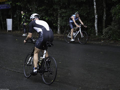 """Lake Eacham-Cycling-50 • <a style=""""font-size:0.8em;"""" href=""""http://www.flickr.com/photos/146187037@N03/27956339177/"""" target=""""_blank"""">View on Flickr</a>"""