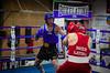 31060 - Hook (Diego Rosato) Tags: boxe boxing pugilato boxelatina ring match incontro nikon d700 2470mm tamron rawtherapee pugno punch hook gancio
