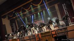 DSC_1110_MK (YuChunWang) Tags: taiwan nfu nfudc nikon d750 tokina t120 1120mm dance