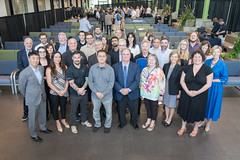 20180523-_SMP2402.jpg (BCIT Photography) Tags: bcit faculty employees staff humanresources employeeexcellence2018 engagement employeeengagement employeecelebration bcinstittuteoftechnology employeeexcellencewinners excellence