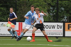 """HBC Voetbal • <a style=""""font-size:0.8em;"""" href=""""http://www.flickr.com/photos/151401055@N04/28529482108/"""" target=""""_blank"""">View on Flickr</a>"""