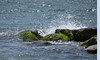 Crashing Waves (RockN) Tags: waves surf atlanticocean vineyardsound may2018 falmouth capecod massachusetts newengland