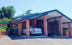 1/3 Hibiscus Crescent, Nambucca Heads NSW
