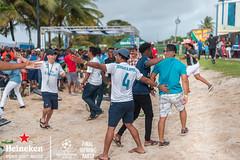 DSC_0402 (J.THOMAS PHOTOGRAPHY) Tags: nikon d750 guyana d750guyana beack beach caribbean